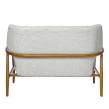 Pols Potten Sofa Peggy bank