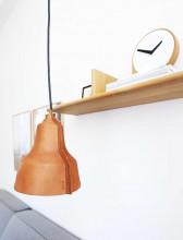 Puik Lloyd hanglamp