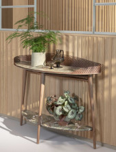 Revised Fulking bijzettafel