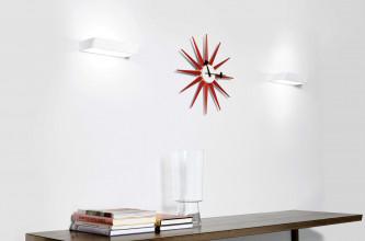 Rotaliana Belvedere W1 wandlamp LED