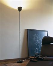 Rotaliana Drink F1 vloerlamp uplighter LED