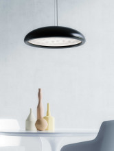 Rotaliana Febo hanglamp LED