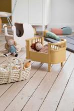 Sebra The Sebra poppenbed speelgoed