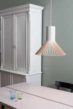 Secto Design Puncto 4203 hanglamp