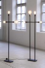 Serax 15 Vloerlamp