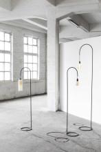 Serax Circle vloerlamp medium