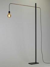 Serax Flamingo lamp medium