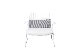 Serax Paola Navone fauteuil