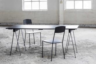 Serax Studio Simple tafel small