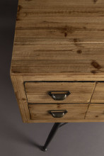 Dutchbone Six dressoir