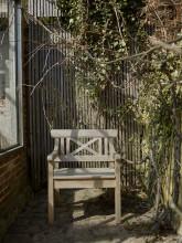 Skagerak Drachmann tuinstoel