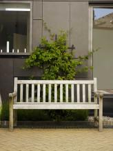 Skagerak England tuinbank 152