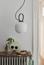 Skagerak Terne hanglamp LED