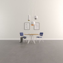 Studio HENK Butterfly Tripod tafel 100