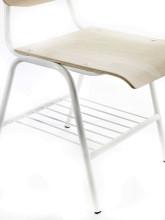 Serax Studio Simple stoel