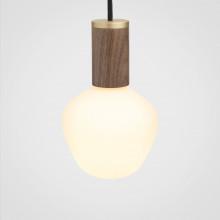 Tala LED Enno LED lichtbron E27 6W 2700K opaal dimbaar