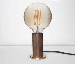 Tala LED Gaia LED lichtbron E27 6W helder dimbaar