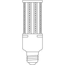 Tala LED Light Engine ll lichtbron LED 11W dim to warm