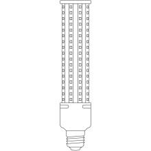 Tala LED Light Engine lll lichtbron LED 11W dim to warm