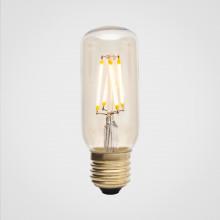 Tala LED Lura LED lichtbron E27 3W 2200K dimbaar