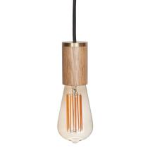 Tala LED Squirrel Cage LED lichtbron E27 3W helder dimbaar