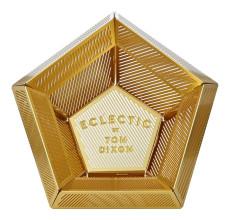 Tom Dixon Cell theelicht