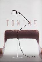 Tonone Bolt 2 arm vloerlamp