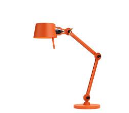 Tonone Bolt 2 arm small bureaulamp