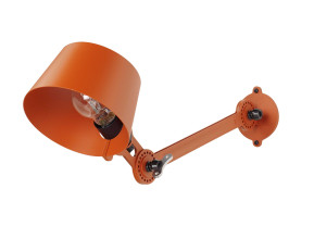 Tonone Bolt Sidefit wandlamp met stekker