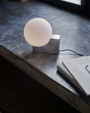 &tradition Journey tafellamp LED