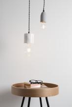 Zuiver Mach hanglamp