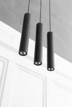 Umage Chimes cluster 3 hanglamp