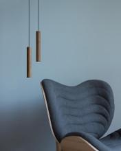 Umage Chimes hanglamp LED