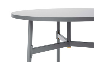 Normann Copenhagen Union High statafel 80