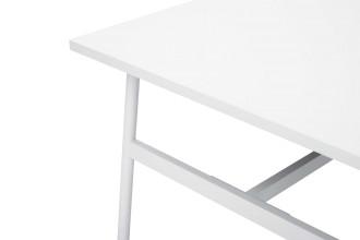 Normann Copenhagen Union tafel 250x90