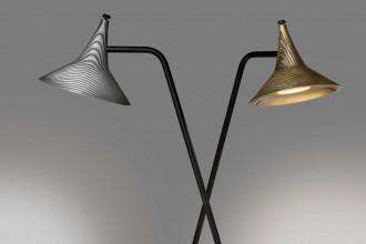 Artemide Unterlinden tafellamp LED