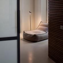 Vibia Skan 0250 vloerlamp LED