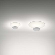 Vibia Funnel plafondlamp large