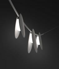 Vibia June 4730 hanglamp LED