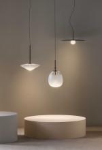 Vibia Tempo 5776 large Hanglamp