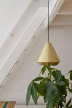 Vij5 Brass Lights BL25 hanglamp