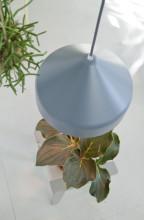 Vij5 Lloop Copper hanglamp