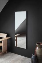 VIPP Vipp912 spiegel medium