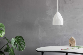 Umage Ripples Slope hanglamp