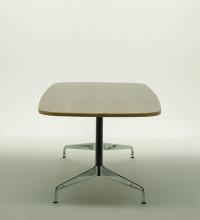 Vitra Eames Table tafel bootvorm 183x107