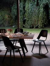 Vitra EM Table tafel 200x90