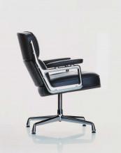 Vitra Lobby Chair ES 108 stoel