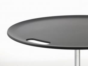 Vitra Rise Table bijzettafel 50
