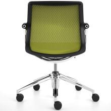 Vitra Unix Chair stoel