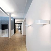 Wever Ducré Moon wandlamp LED